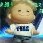 ちぃ ( chii405 )