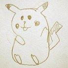 手描きぴか ( Chaos_hako )