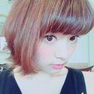 モーヨーの館 ( miyuki_maruo_0822 )