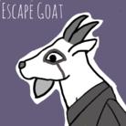 escape-goat-space