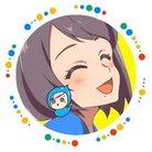 ゆうき⭐️サブスクどハマり関西人主婦 ( YukiSubsc )