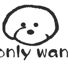Onlywan ( onlywan )