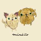 miniño(ミニーニョ) ( minino )