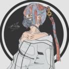 海月りめ ( rime39 )