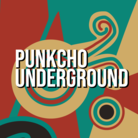 Punkcho Underground ( Punkcho )