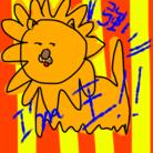 平凡な物 ( huuko )