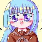 河野あさみ🎨12/1-13ArtLabTOKYO、アートコレクターズ12月号 ( kawanoartasami2 )