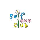 Self Love Club(セルフ・ラブ・クラブ)【2021年3月末まで】 ( Self-Love-Club )