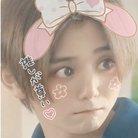 ドナドナの歌 🦖🦕 ( Ryosuke_Wakana )