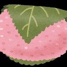 桜餅 ( TNT_creeper2525 )
