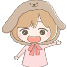 minami-momo