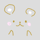 ねず吉🐭 ( nezukichi123 )