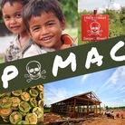 ピースボート地雷廃絶キャンペーンP-MAC ( peaceboat_pmac )