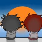 3children ( bisyamonten2293 )