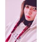小松崎莉紗 ( Lisa_0615 )