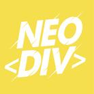 NEO <DIV> ( neodiv )