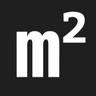 m2 ( m2_official )