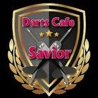 Darts Cafe Savior