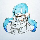 Ryu_十六夜_ ( Ryu46667770 )