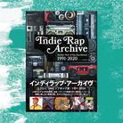 The Indie Rap Archive Official Store ( genaktion )