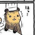 うにいくら丼🐣 ( wakeupyuto )