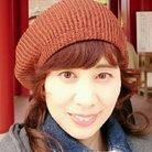 フッキー福山 ( mango_pudding77 )