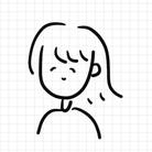 たぴおか ( shi_r )
