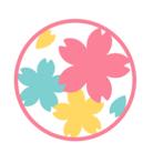 TKブランド ( ebisu12022 )