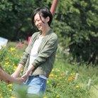 りんご@笑顔のBBA ( 417_mapple )