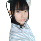 水水水みぬインチキ開運ショップ ( 3233nu )