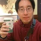 小説家、湊修司の聖なるグッズのお店 ( ShujiminatoNovelist )