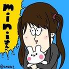 mini ( minichGO )