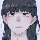 むじ ( Ij6nvoDr )