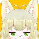 ハシナ ( hashina_yomu2 )