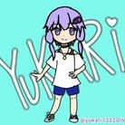 かい ( yukari1222DIVE )