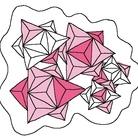 三角形屋 ( noard19 )