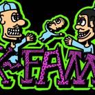 kfam ( hmj1609 )