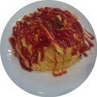 通りすがりのケチャラー ( ketchup0000 )