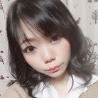亜紀にゃん@メンヘラ製造機 ( hiliteaki_524 )