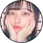 みゆオリジナルグッズ ( MIYU-STORE )