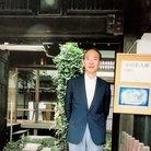 大気圏刺し貫く超常文体の作家Yujin Koyama ( gmai_yujin )