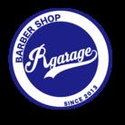 Suavity Labo for Rgarage