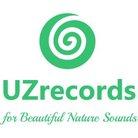 UZrecords   ユーゼットレコーズ ( UZrecords )