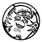 Soma ( _Soma_ )