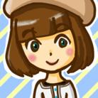 ミオ@バンブラ ( Mio_forBbp )