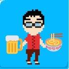 ヌードル名誉教授 ( noodle666kyo_ju )