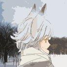 LUGA ( blanc_wolf )