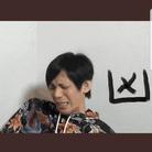 あ ( utayoshi555 )