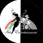Iris Entertainment ( Iris_Entertainment )