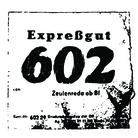 Expressgut602